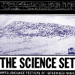 METALANGUAGE FESTIVAL OF IMPROVISED MUSIC 1980 ; THE SCIENCE SET